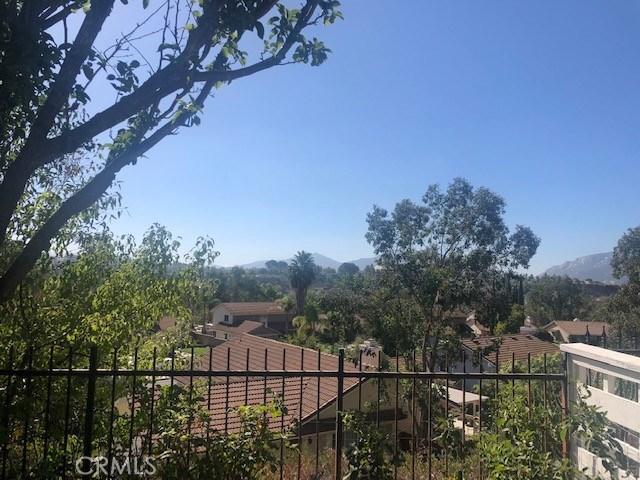 30769 Sky Terrace Dr, Temecula, CA 92592 Photo 16