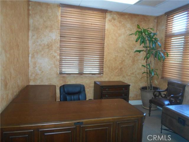7305 Morro Road Unit 200, 207 Atascadero, CA 93422 - MLS #: NS17222758