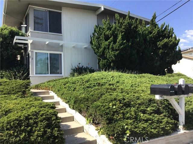 Photo of 2 W Avenida San Gabriel #2, San Clemente, CA 92672