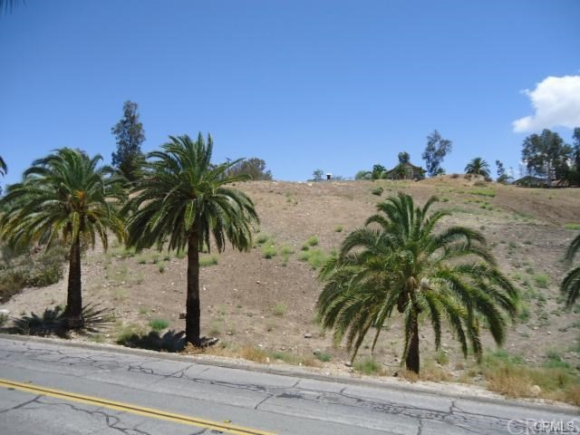 Land for Sale at 0 Gunnerson Lake Elsinore, California United States