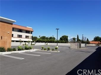 1122 N Brookhurst Street Anaheim, CA 92801 - MLS #: PW18201815