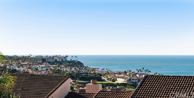 23277  Atlantis Way, Monarch Beach, California