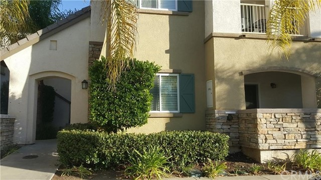 Photo of 26444 Arboretum Way #2101, Murrieta, CA 92563