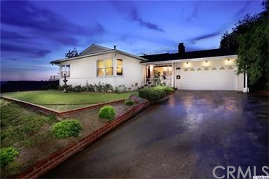 Single Family Home for Rent at 907 Irving Drive Burbank, California 91504 United States