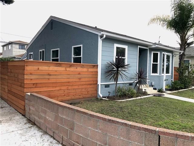 3636 N Los Coyotes Diagonal, Long Beach, CA 90808 Photo