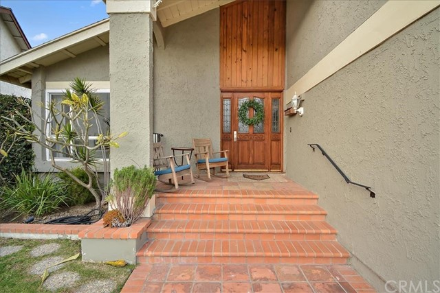 2223 E Oshkosh Av, Anaheim, CA 92806 Photo