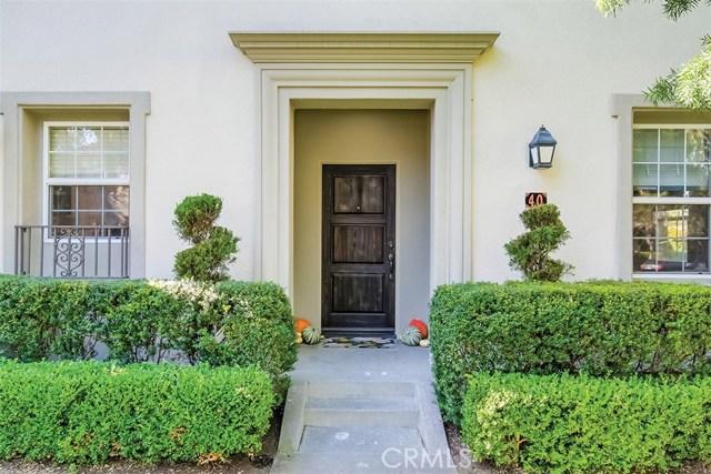 40 Gardenpath, Irvine CA: http://media.crmls.org/medias/9b1670bf-d1e4-40d5-bced-5f5a7d5f3c52.jpg