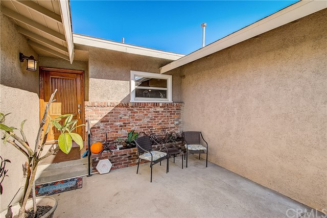 510 N Century Dr, Anaheim, CA 92805 Photo 5