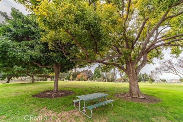 1844 S Gail Ln, Anaheim, CA 92802 Photo 26