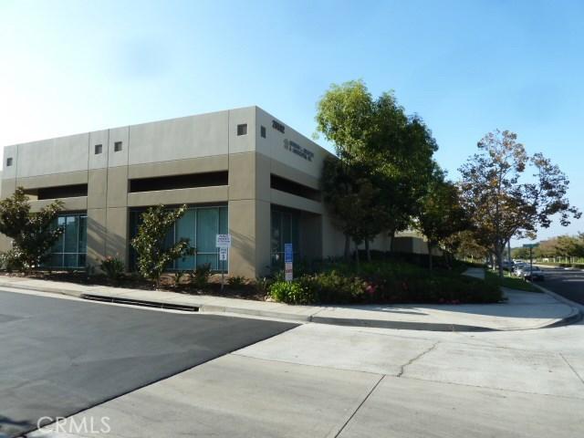 29802 Avenida De Las Banderas, Rancho Santa Margarita, CA 92688