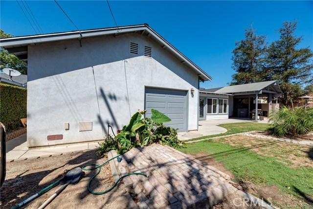 3244 W Sunview Drive, Anaheim CA: http://media.crmls.org/medias/9b184cd7-d314-4d42-9c94-bf8031ac4f96.jpg