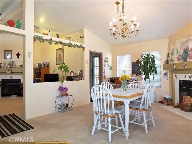 2601 E Victoria Street Unit 140 Rancho Dominguez, CA 90220 - MLS #: PW18168335