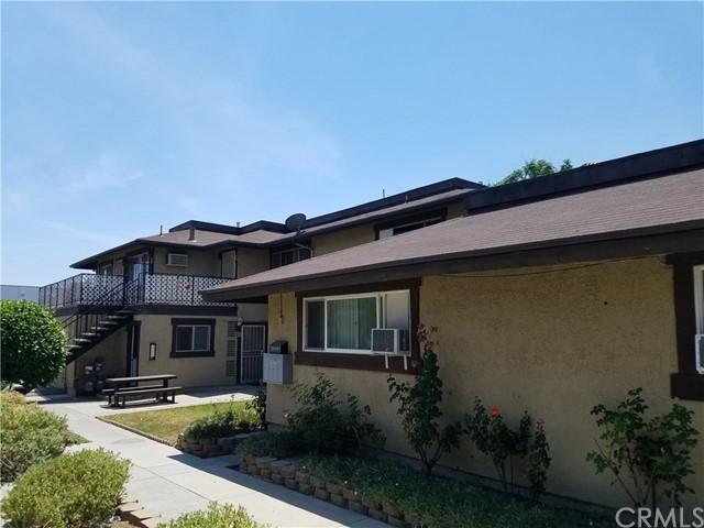 3116 E Orangethorpe Av, Anaheim, CA 92806 Photo 1