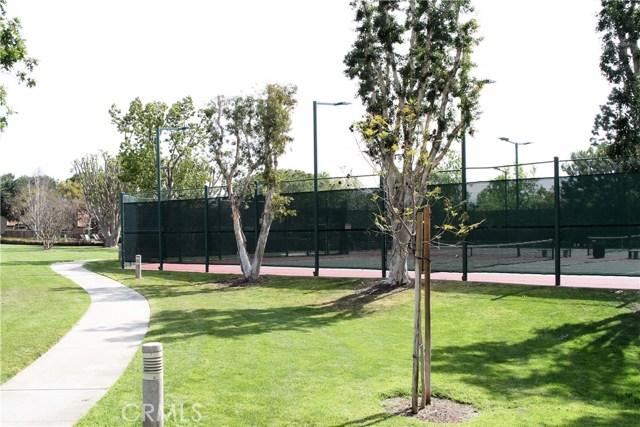 295 Stanford Ct, Irvine, CA 92612 Photo 23
