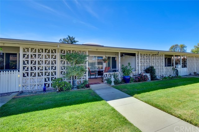 13701 Annandale 14H, Seal Beach, CA, 90740