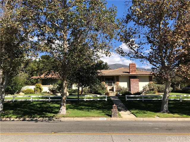 , CA  is listed for sale as MLS Listing IV18239122