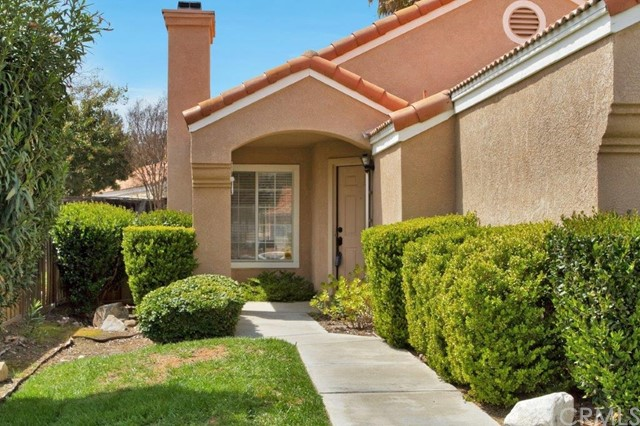 43105 Corte Landeros, Temecula, CA 92592 Photo 4