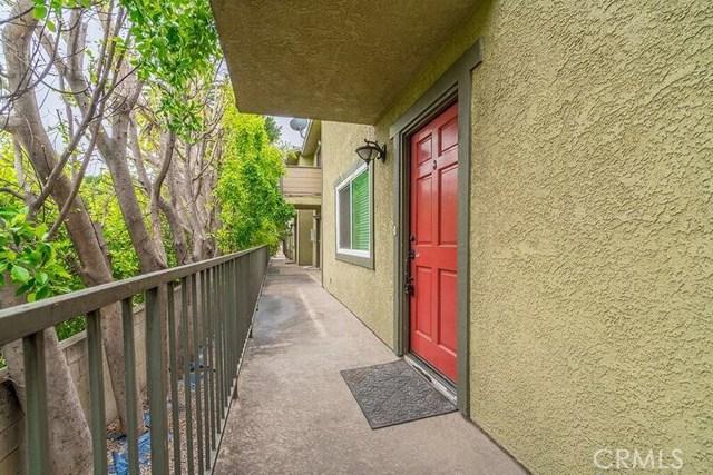 409 Adena Street Unit 3 Pasadena, CA 91104 - MLS #: AR18113471