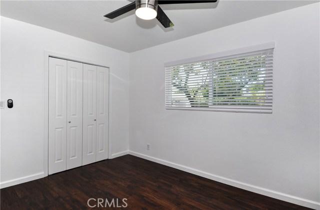2201 S Kilson Drive Santa Ana, CA 92707 - MLS #: NP18162312