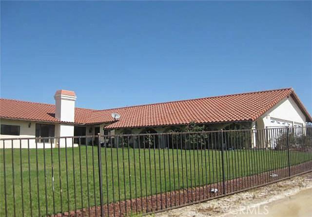 302 Vaquero Road, Templeton, CA 93465