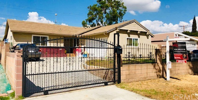 , CA  is listed for sale as MLS Listing CV18241117