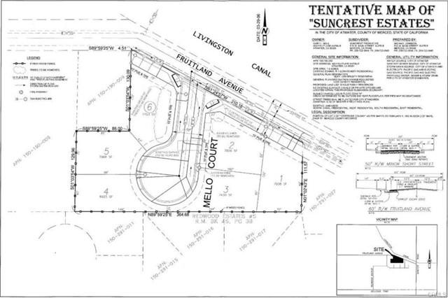 500 Fruitland Avenue, Atwater CA: http://media.crmls.org/medias/9b26e896-38ea-4ef2-8949-4ed46a7764bf.jpg