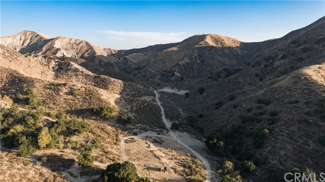 Photo of 5822 Holser Canyon Road, Castaic, CA 93040