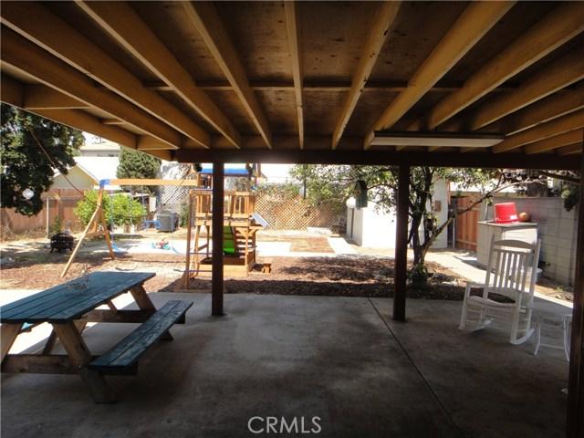 5748 Cartwright Avenue North Hollywood, CA 91601 - MLS #: BB17143182