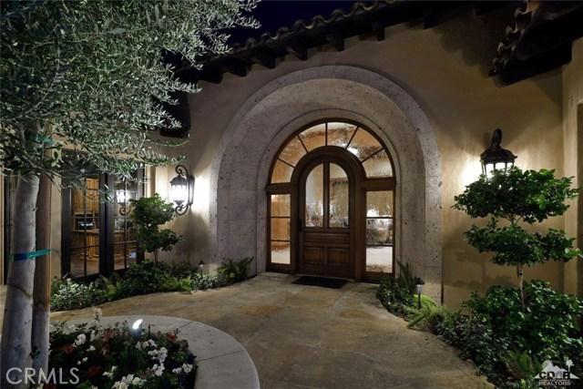 53824 Via Bellagio La Quinta, CA 92253 - MLS #: 217032164DA