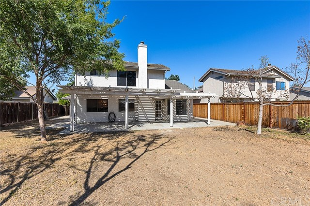 41492 Willow Run Rd, Temecula, CA 92591 Photo 28