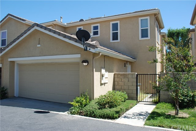 19935 Oakville Court Northridge, CA 91326 - MLS #: PW17107547