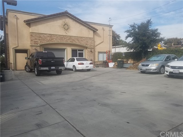 11696 Atlantic Avenue Lynwood, CA 90262 - MLS #: DW18006451