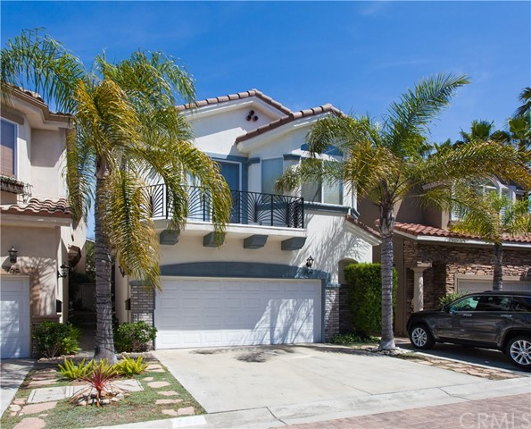 709 7th St, Hermosa Beach, CA 90254