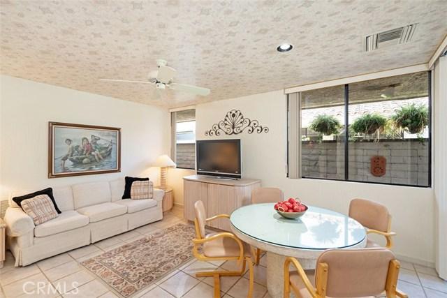 42 Lafayette Drive, Rancho Mirage CA: http://media.crmls.org/medias/9b2f91c4-26a1-4f42-9844-75145c631d20.jpg