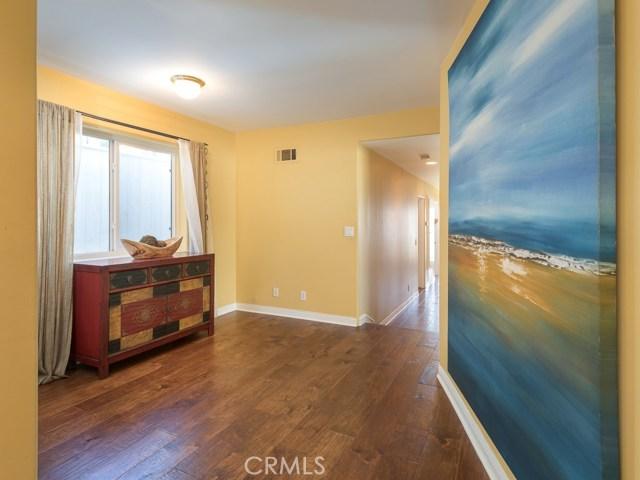 530 Loma Dr, Hermosa Beach, CA 90254 photo 31