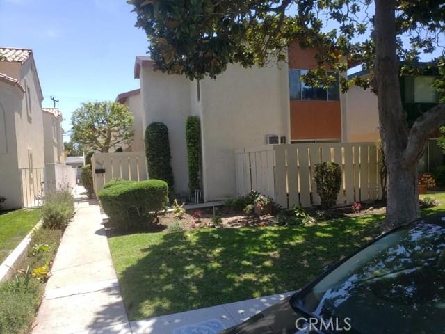 1332 Engracia Ave, Torrance, CA 90501
