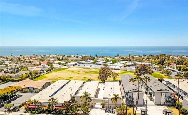 Photo of 3250 Avenida Del Presidente #4, San Clemente, CA 92672