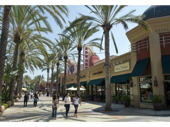80 Lupari Irvine, CA 92618 - MLS #: OC17131969