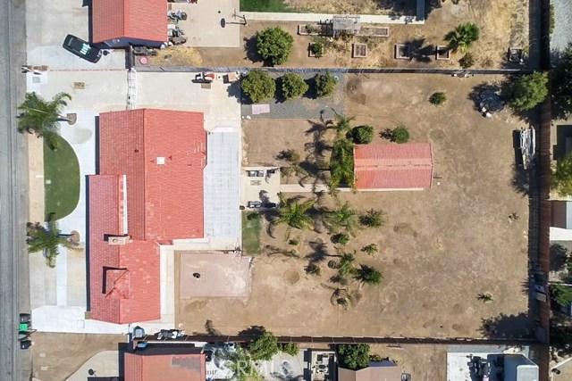 Photo of 21705 Walnut Street, Wildomar, CA 92595