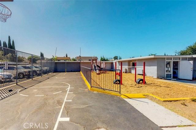 1250 S Brookhurst St, Anaheim, CA 92804 Photo 13