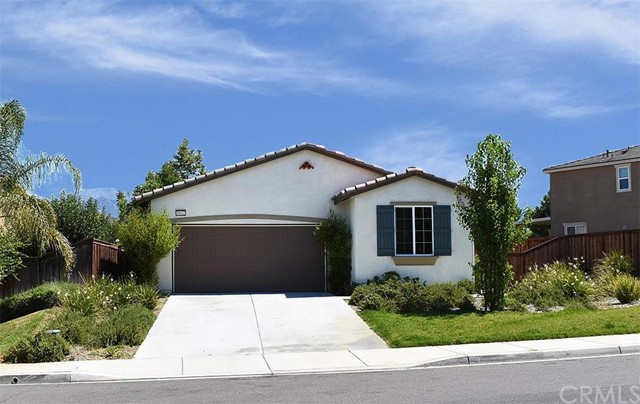 38012 Divot Drive Beaumont, CA 92223 is listed for sale as MLS Listing CV16158529