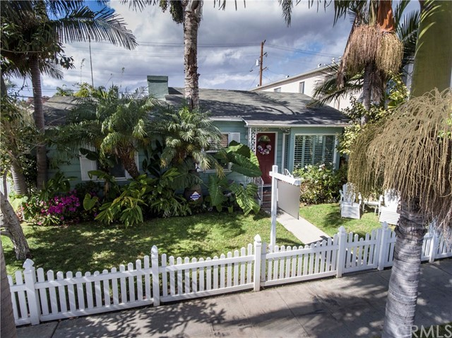217 Granada Av, Long Beach, CA 90803 Photo 0