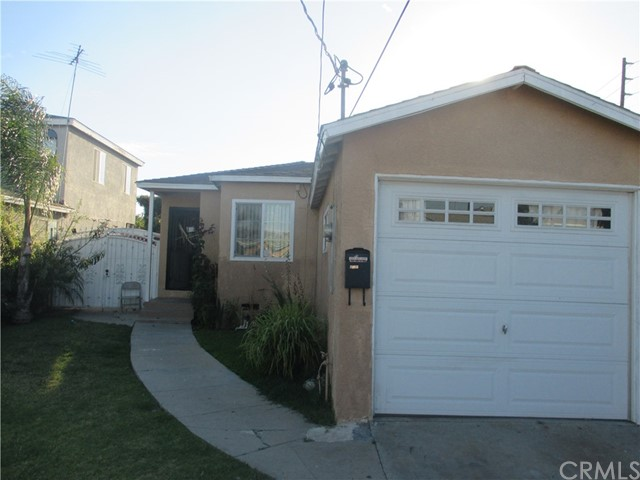 , CA  is listed for sale as MLS Listing SB18162481