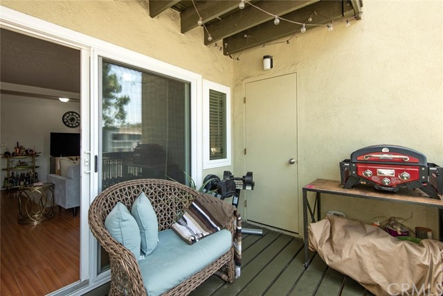 4903 Indian Wood Rd 110, Culver City, CA 90230 photo 36