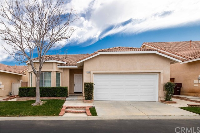 2664 Clear Court,Banning,CA 92220, USA