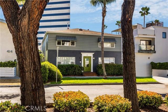 410 California Av, Santa Monica, CA 90403 Photo 32