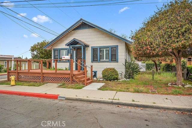 935 Cypress St, El Segundo, CA 90245 photo 26