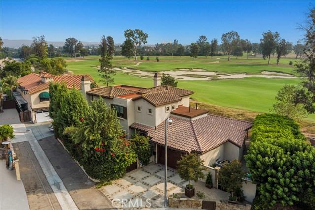Photo of 193 The Masters Circle, Costa Mesa, CA 92627
