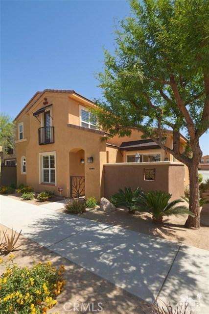 52185 Rosewood Lane, La Quinta CA: http://media.crmls.org/medias/9b3e3ec3-f0de-4e4c-bb84-baff994b7253.jpg