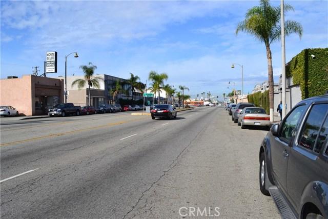 2426 W Whittier Boulevard Montebello, CA 90640 - MLS #: DW18036446
